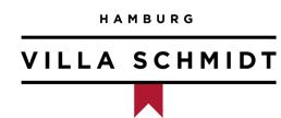 Villa Schmidt Vorteile